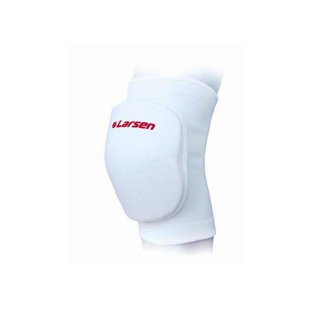 фото Защита колена Larsen 745В