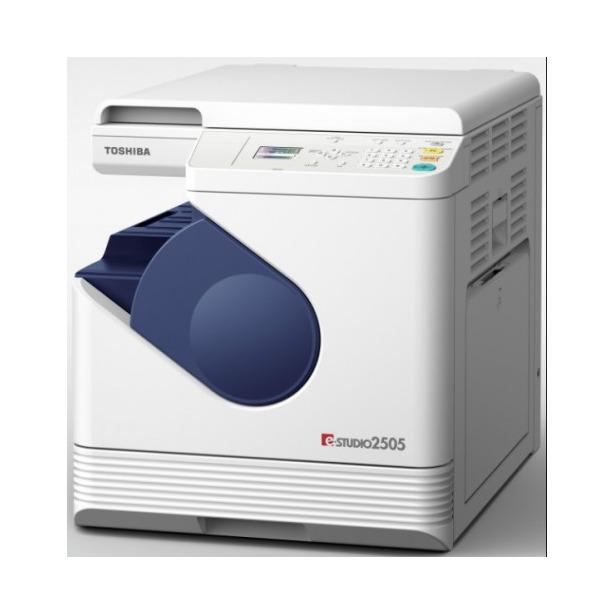 фото Многофункциональное устройство Toshiba e-STUDIO2505