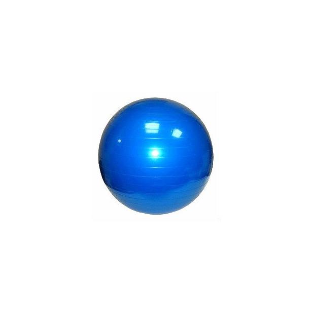 фото Мяч гимнастический Start Up GB55. В ассортименте