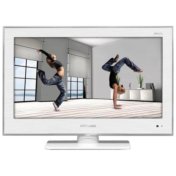 фото Телевизор Hyundai H-LED15V8