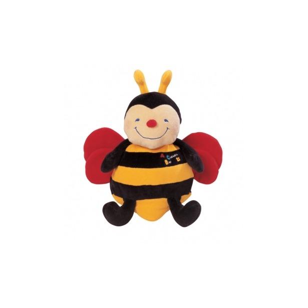 фото Мягкая игрушка K'S Kids Пчела музыкальная
