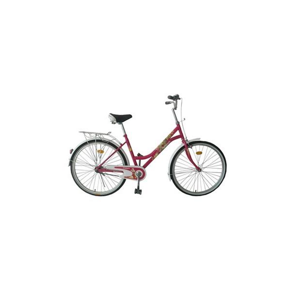 фото Велосипед городской NOVATRACK Х32291