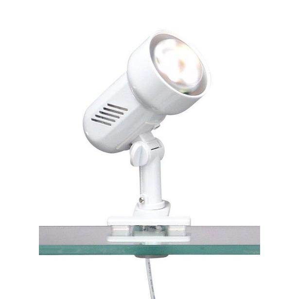 Настольные светильники-лампы: светодиодные, офисные, для