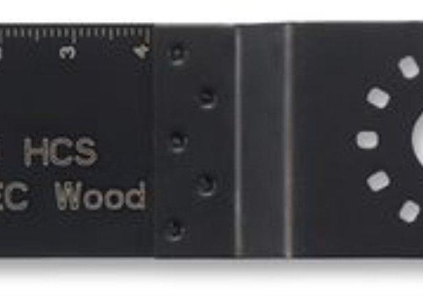 фото Диск для погружной пилы Bosch HCS AIZ 32 EC GOP 10.8