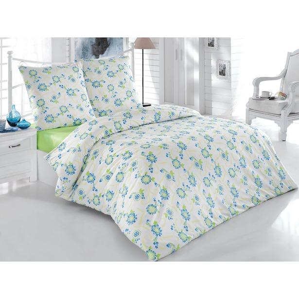 фото Комплект постельного белья Tete-a-Tete «Валенс». Семейный