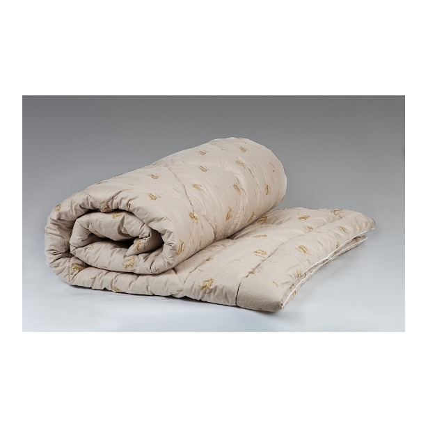 фото Одеяло облегченное «Шерсть мериноса»