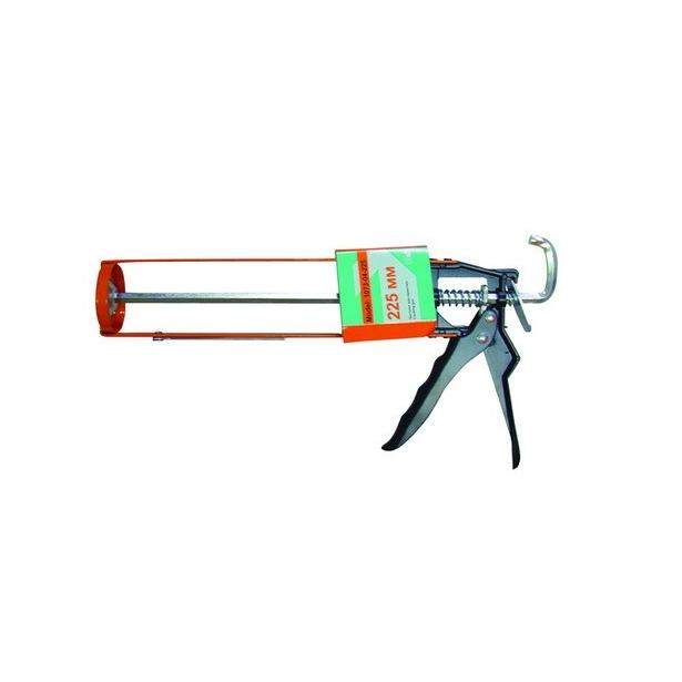 фото Пистолет для герметика Sturm! 1073-04-PRO