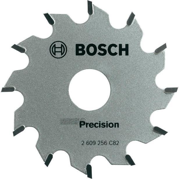 фото Диск отрезной Bosch 2609256C82