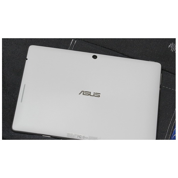 фото Планшет Asus Transformer Pad TF300TG 16Gb 3G. Цвет: белый