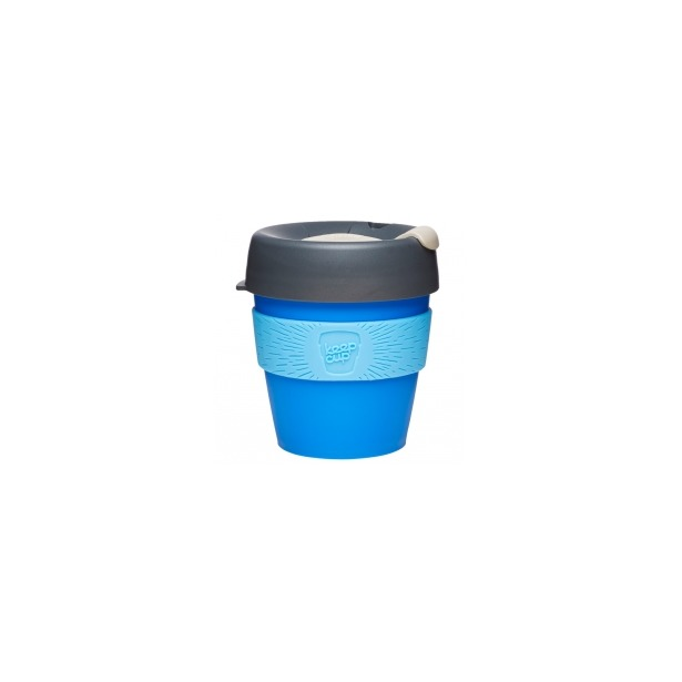 фото Термокружка KeepCup Hermes. Объем: 227 мл