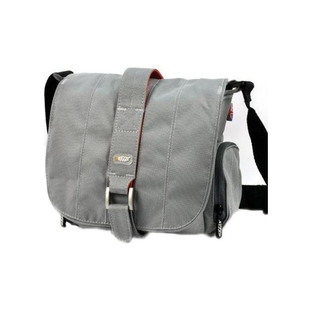фото Сумка для фототехники Hugger Pin-Stripe Suit
