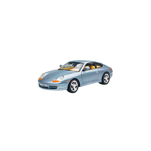 фото Модель автомобиля AUTOTIME Porsche 911. В ассортименте