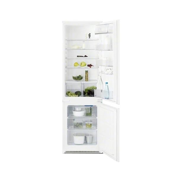 фото Холодильник встраиваемый ELECTROLUX ENN 92801BW