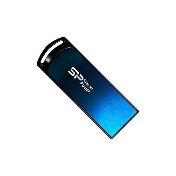 фото Флешка Silicon Power Ultima U01 8GB