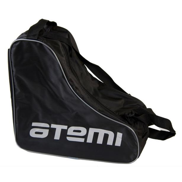 фото Сумка для коньков и роликов ATEMI