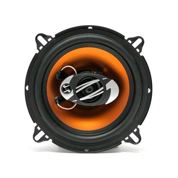 фото Система акустическая коаксиальная ARIA TL-1306H