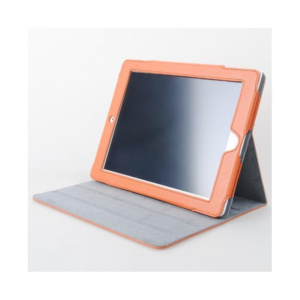 фото Чехол для iPad 2 Loctek PAC822