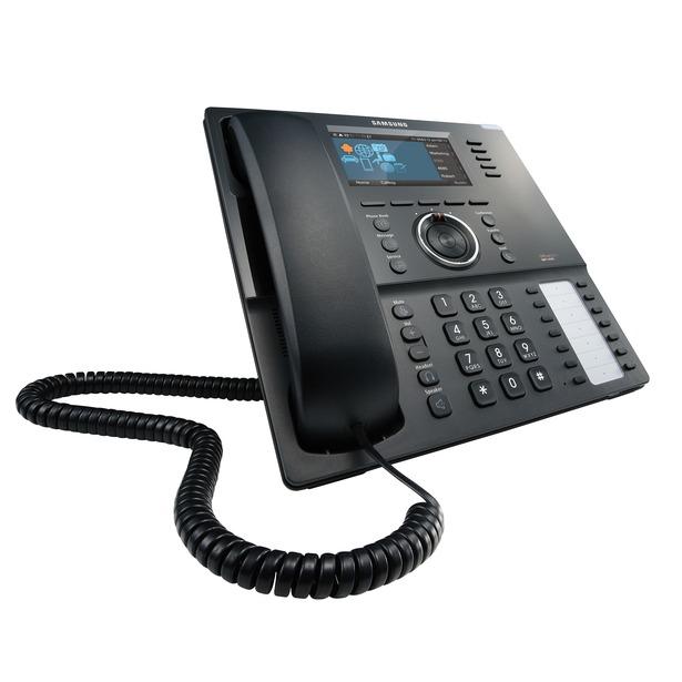 фото IP-телефон Samsung SMT-I5243D/UKA