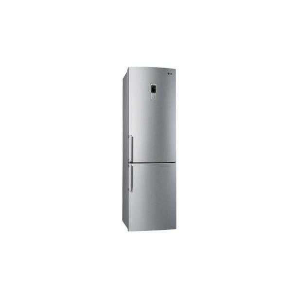 фото Холодильник LG GA-B489YAKZ