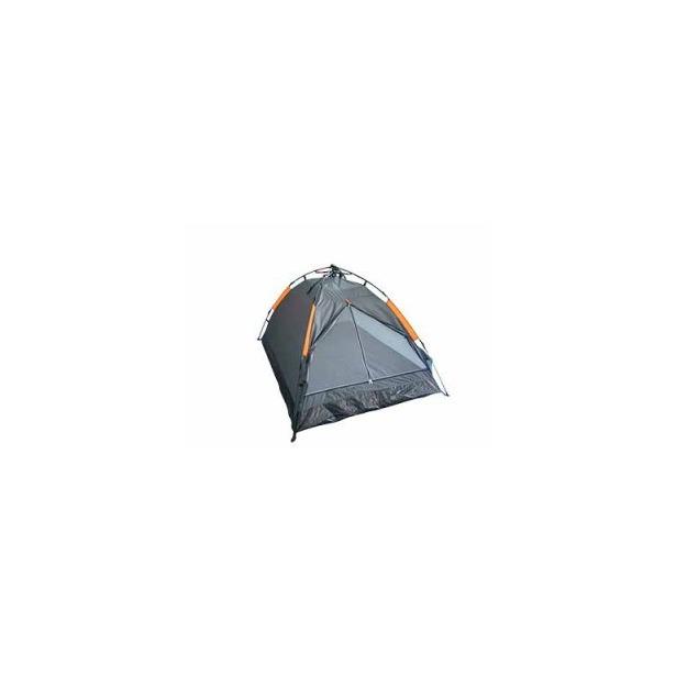 фото Палатка Delta НТО5-0029А