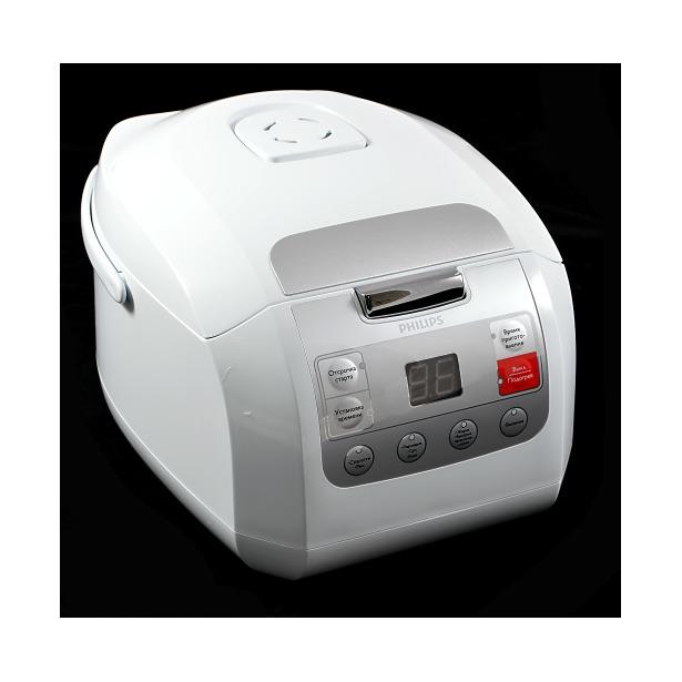 мультиварка Philips Hd303300 отзывы покупателей в интернет