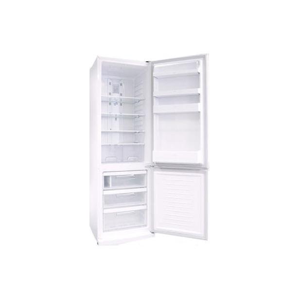 фото Холодильник Daewoo FR-415W