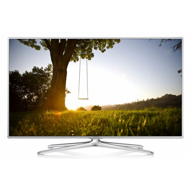 фото Телевизор Samsung UE40F6540AB