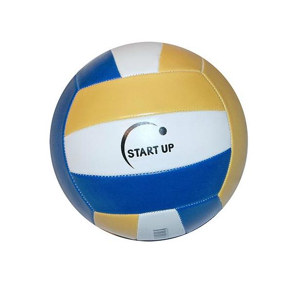 фото Мяч волейбольный Start Up E5111 для отдыха