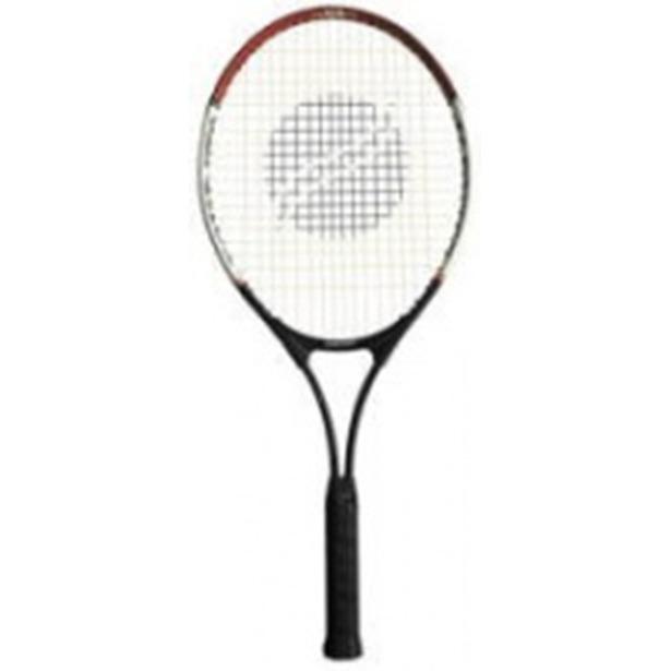 фото Ракетка для большого тенниса Larsen 2510