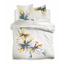 Фото Комплект постельного белья Dormeo Aromatherapy. 1-спальный