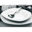 Фото Фарфоровый столовый сервиз Porcelain Delimano Vita