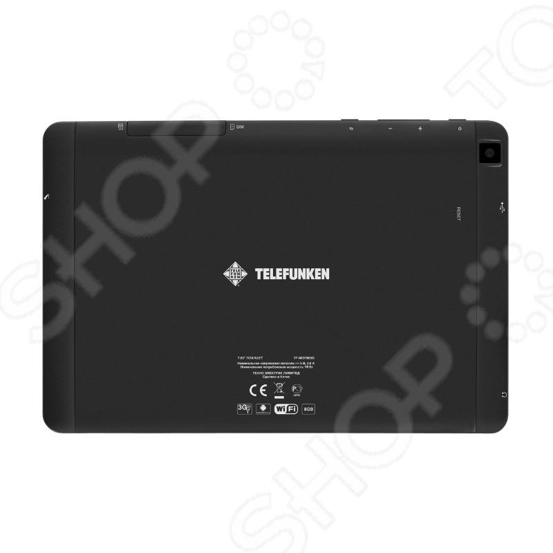 прошивка на telefunker tf-mid7805q