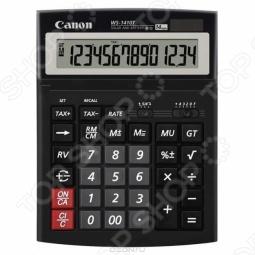Калькулятор Canon 662523