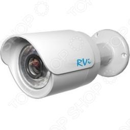 фото IP-камера Irwin Rvi-Ipc41Dns, Безопасность и видеонаблюдение