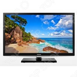 фото Телевизор Toshiba 26El933, ЖК-телевизоры и панели