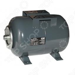 фото Гидроаккумулятор Prorab Cf 24 L, Аксессуары для насосов и насосных станций