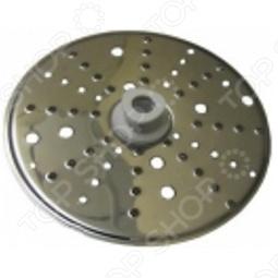 фото Насадка-терка для кухонного комбайна Philips Hr 2911/00, купить, цена