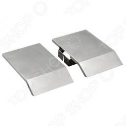 фото Полки для гриля Dimplex Cbq-Shelf, Аксессуары техники для кухни