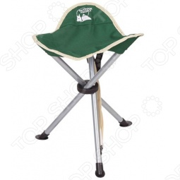 фото Стул складной Outdoor Project Fs 97818, Табуреты, стулья, столы