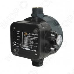 фото Регулятор давления электрический Prorab Epc-5, Аксессуары для насосов и насосных станций