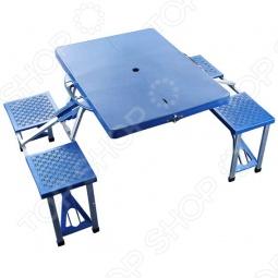 фото Раскладной стол, Табуреты, стулья, столы