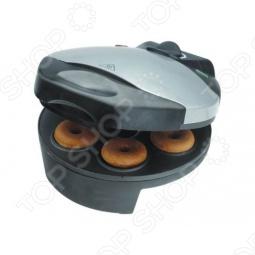 фото Прибор для приготовления пончиков Smile Wm 3606, Пончик-мейкеры