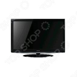 фото Телевизор Helix Htv-329W, ЖК-телевизоры и панели