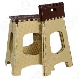 фото Табурет складной Эльф Пласт Av1321, Табуреты, стулья, столы