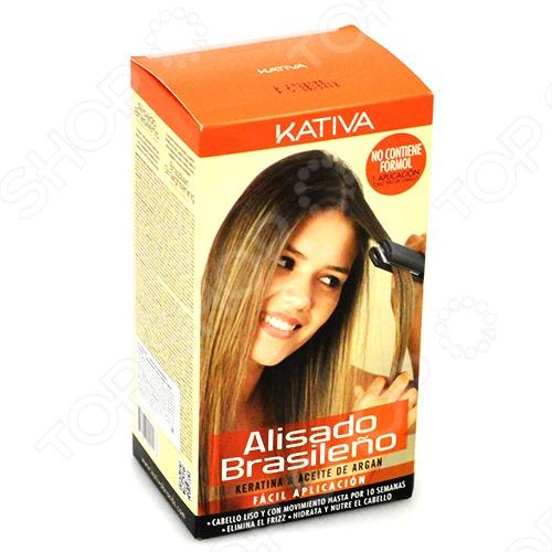Витамины в капсулах для волос в шампунь