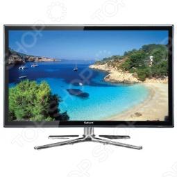 фото Телевизор Saturn Led 42 Rf Smart, купить, цена