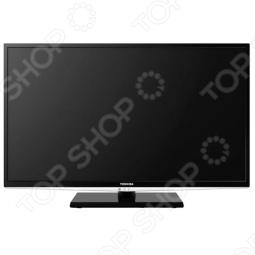 фото Телевизор Toshiba 40Hl933, ЖК-телевизоры и панели
