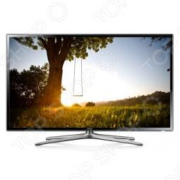 фото Телевизор Samsung Ue50F6100Ak, ЖК-телевизоры и панели