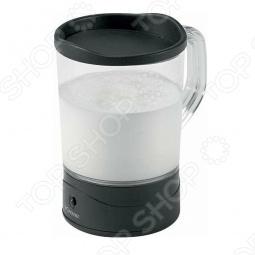 фото Пеновзбиватель для молока Clatronic Ms 3230, Взбивалки для молока