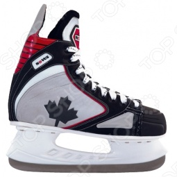фото Коньки хоккейные Novus Ns-331, купить, цена